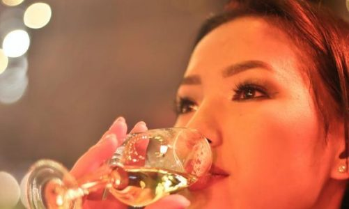 Is Alcoholism Causing Dangers To Your Health?