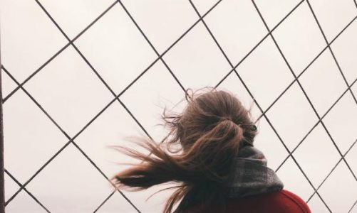 Treating Your Hair Loss Properly: A Health Guide